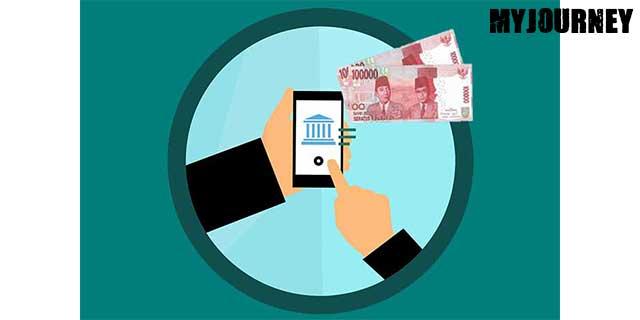 Limit Transfer Bank Neo