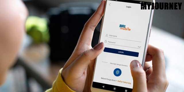 Penyebab Aplikasi BRImo Tidak Bisa Dibuka