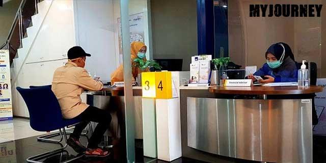 Prosedur Cara Mengatasi Kartu ATM Mandiri Tidak Diizinkan