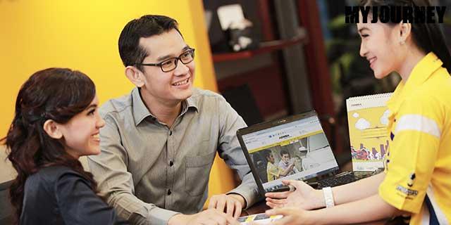 Tata Cara Pengambilan BPKB Kendaraan Bermotor di Kantor Adira Finance