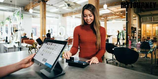 Tips Agar Tidak Lupa PIN Kartu Kredit BNI