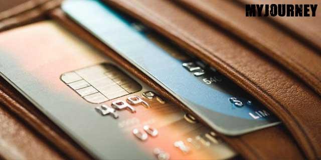 Tips Merawat Kartu ATM Agar Tidak Rusak