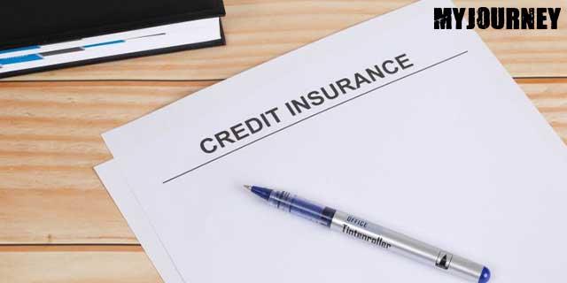 Asuransi Pinjaman Bank Mandiri 1