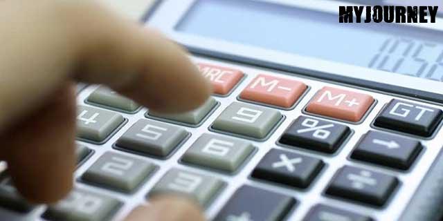 Biaya Asuransi Pinjaman Bank Mandiri