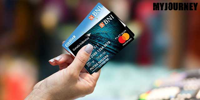 Biaya Ganti Kartu ATM BNI Tertelan