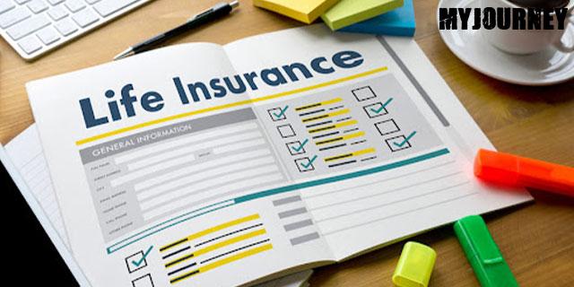 Biaya Premi Asuransi Pinjaman Bank BNI