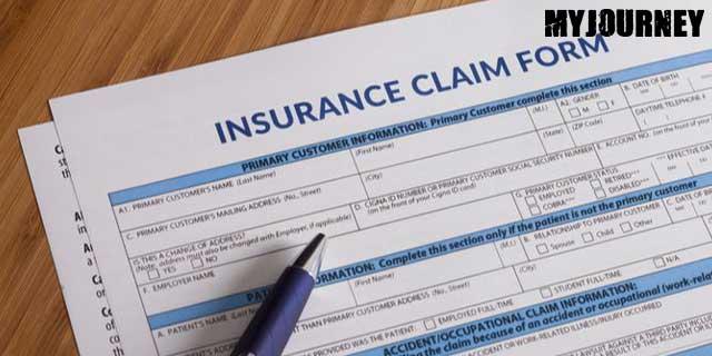 Cara Klaim Asuransi Meninggal Dunia Pinjaman BRI