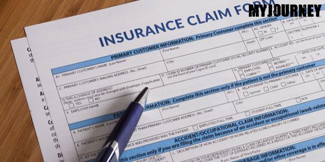 Cara Klaim Asuransi Meninggal Dunia Pinjaman Bank BNI