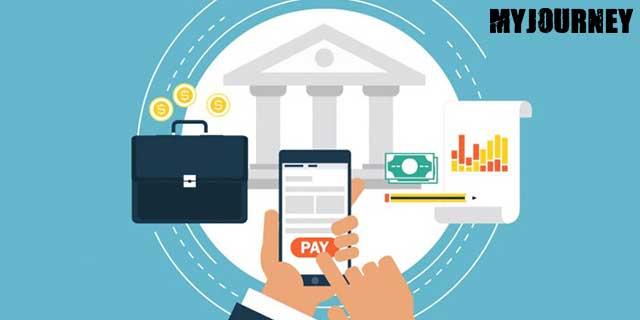 Limit Transaksi Pembayaran Tagihan