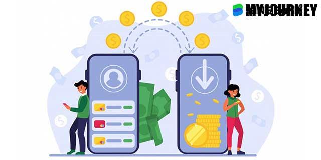 Limit Transfer LINE Bank ke Sesama