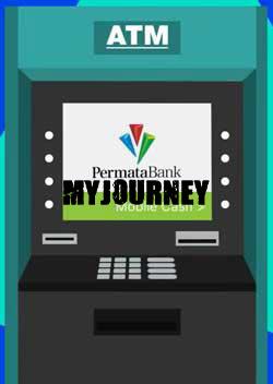 Pilih Menu Mobile Cash